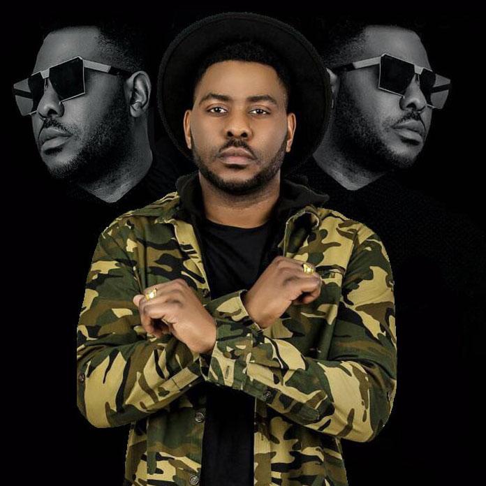 Slapdee named as one of CNN Africa's Biggest Music Stars