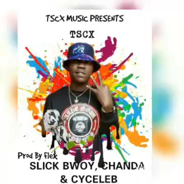 "DOWNLOAD Apa Ni Chanda ft Slick Bwoy – ""Tulibene Bafilimba"" Mp3"