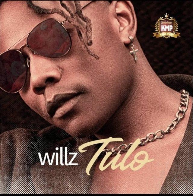 "DOWNLOAD Willz Mr Nyopole – ""Tulo"" Mp3"