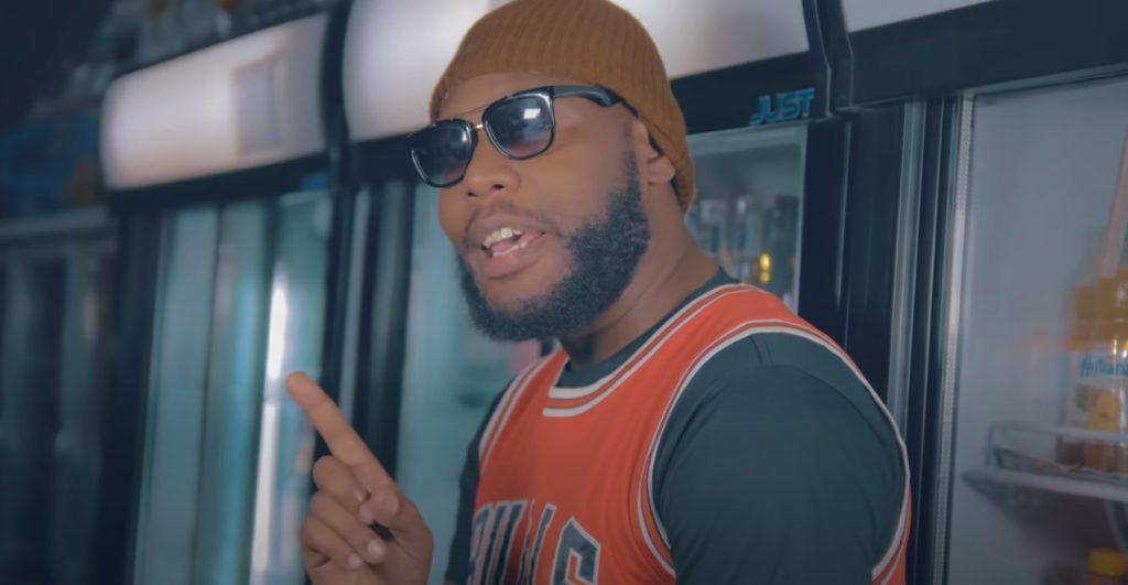 "Brawen ft. B-Mak - ""Survival"" (Official Music Video)"
