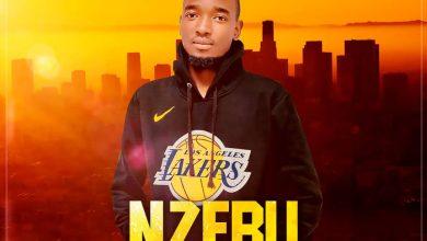 """Mr Stan - """"Nzeru Theriz No"""" (Prod. By Favour Sounds)"""