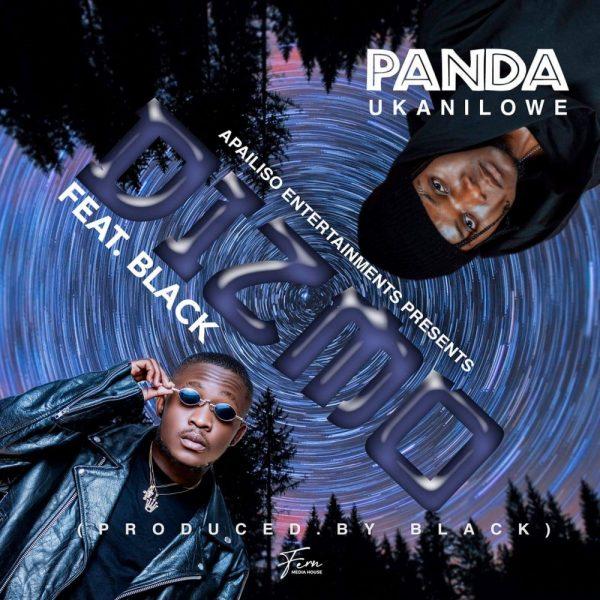 "Dizmo ft. Black – ""Panda Ukanilowe"" DOWNLOAD Mp3"